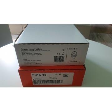 Dansac Nova FoldUp Maxi 15-90mm REF 815-15