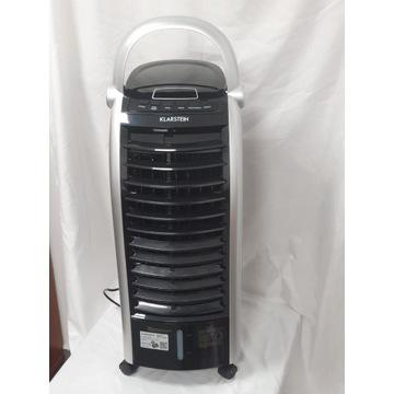 Klarstein Maxfresh BK Schładzacz powietrza