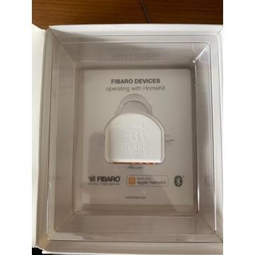 Fibaro FGBHS-213 Single Switch Apple HomeKit