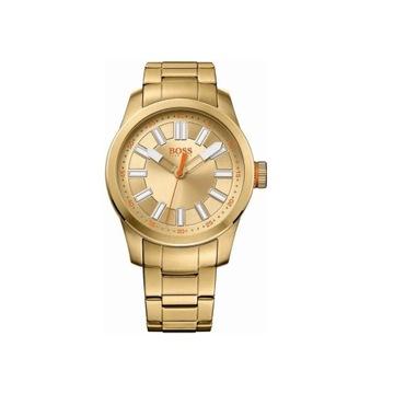 Zegarek męski Hugo Boss Orange