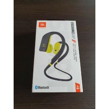 Słuchawki JBL Bluetooth