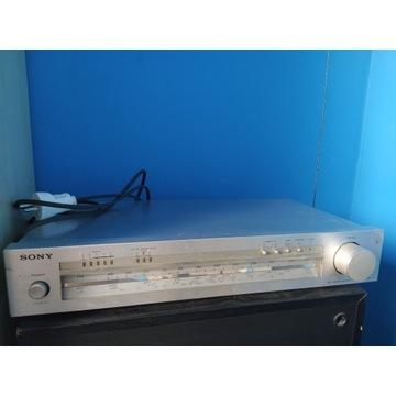 Tuner Radiowy -Sony ST A30L