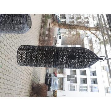 lampy 3 równe