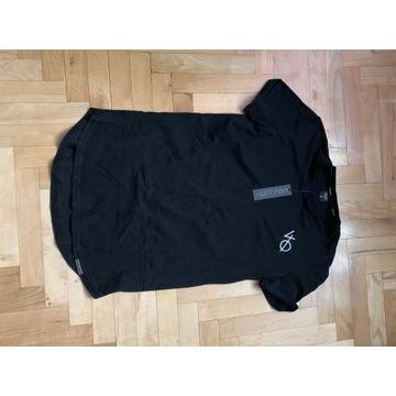 VQ Vanquish T-shirt rozm. S
