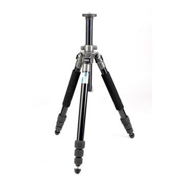 Statyw fotograficzny Triopo MX-1228 do 8kg 153cm