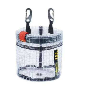 GLASS BUCKET - pojemnik na drobne przedmioty Beal