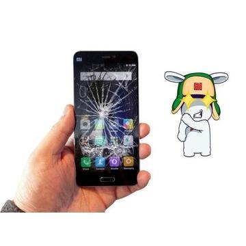 Naprawa Xiaomi Wymiana wyświetlacza, baterii itd.