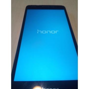 Honor 7 Lite hit!!!