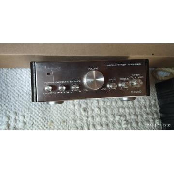 Wzmacniacz stereo Renkforce E-SA9