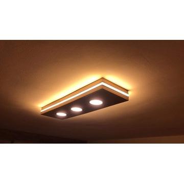 Sprzedam lampe