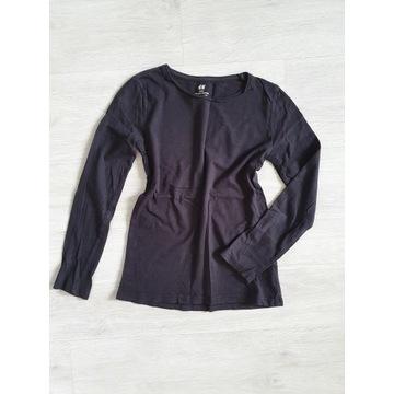 Bluzeczka H&M r. 134 cm