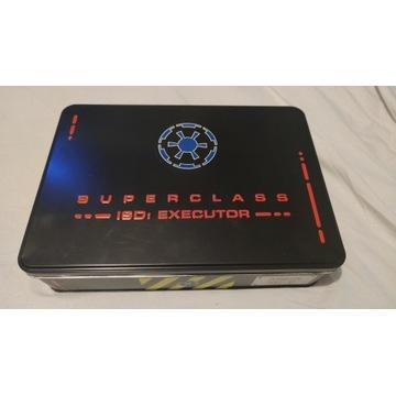 Star Wars - Wydanie kolekcjonerskie Superclass ISD