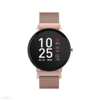 Smartwatch Forever sb 320