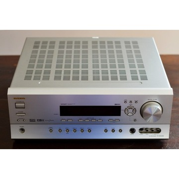 Amplituner kina odmowego  Onkyo TX SR600E