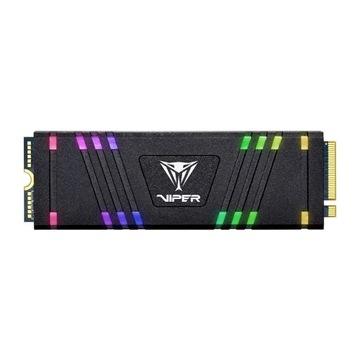 Dysk Patriot Viper VPR100 256GB SSD