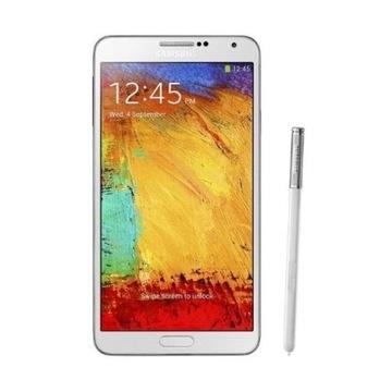 Samsung Galaxy Note 3, 32GB, biały