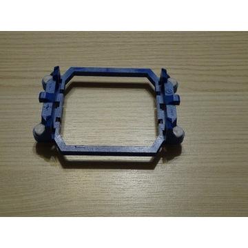 Podstawka / koszyczek na socket AM2 / AM2+ / AM3
