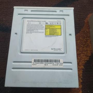 Toshiba Samsung Write master TS-H542