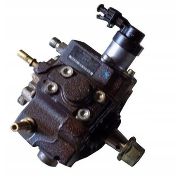 Pompa 1.6 HDi TDCi Bosch 0445010102