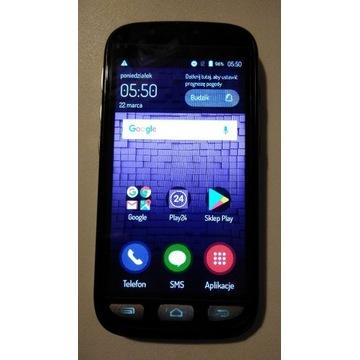 TELEFON MAXCOM HARMONY MS459