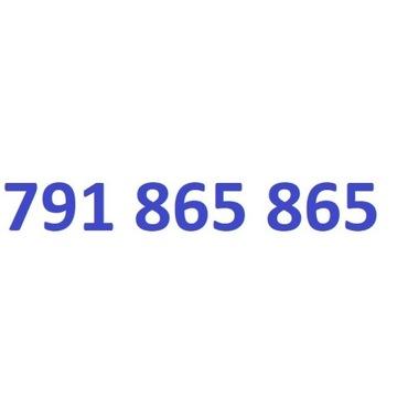 791 865 865 starter play złoty numer