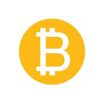 Darmowe BTC - koparka w chmurze BitCoin KOP BTC