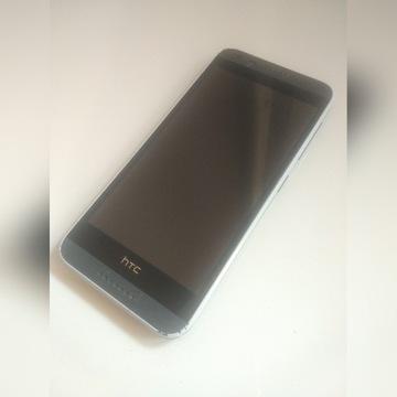 Telefon HTC 620