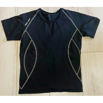 Koszulka sportowa mxdc sport