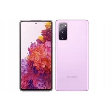Samsung Galaxy S20 FE 5G G781B/DS GWARANCJA 2 lata