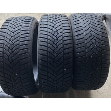 Goodyear Ultragrip Performance gen-1 205/50/17