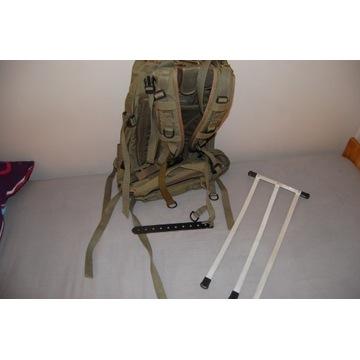 Plecak USA desantowy -taktyczny