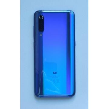 Xiaomi Mi 9 6/128 Ocean Blue