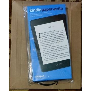 Czytnik eBook Amazon Kindle Paperwhite 4 Wi-Fi 8GB