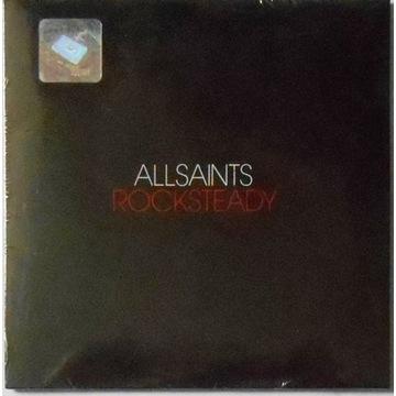 AllSaints, RockSteady
