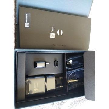 Galaxy S9+ plus SM-G965F/DS gwarancja, ubezp.