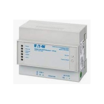 EATON CEAG CG-S / IP Router+ 1P. V2