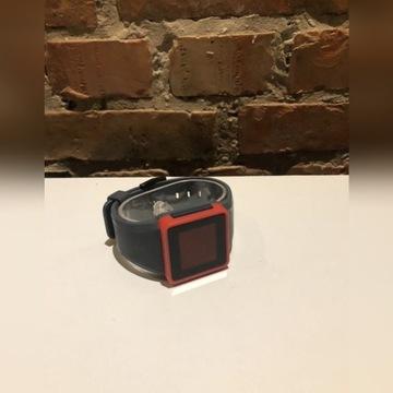 Zegarek Nixon Newton Digital