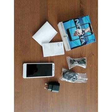 Nokia 3.1 Gwarancja