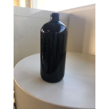 Butelka PET 500 ml gwint 24/410
