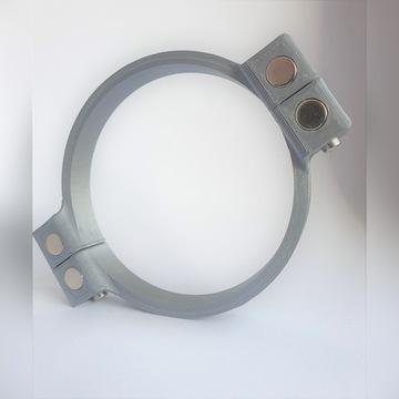 Magnetyczne Łopatki - Logitech G27 G29 G920