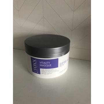 Hair Toxx Vitality Masque maska Krioterapia