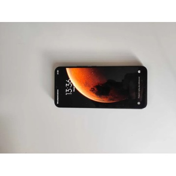 Xiaomi Mi 10 Lite 5G Cosmic Grey