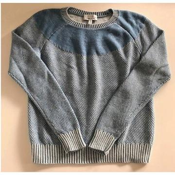 śliczny sweterek Other Stories (paris atelier) S