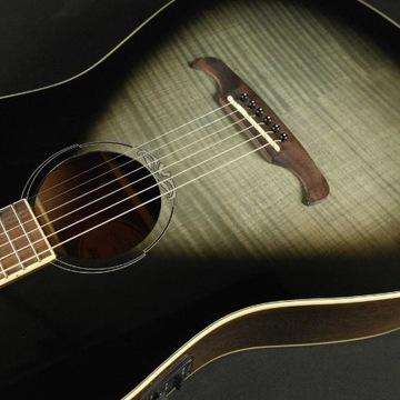 Fender T-bucket 300CE gitara elektro-akustyczna