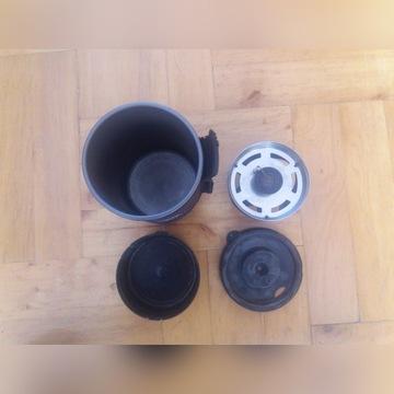 Jetboil PCS kuchenka palnik piezoelektryk