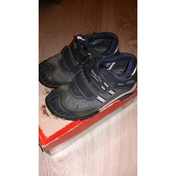 buty trzewiki superfit r 25