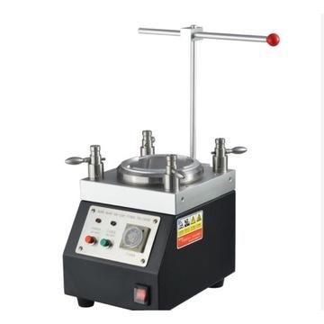 Maszyna do polerowania światłowodów  Złącze SC APC