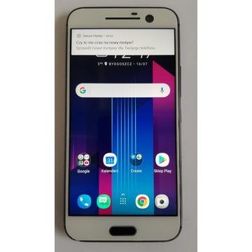 Smartfon HTC 10, 4 GB RAM, 32 GB