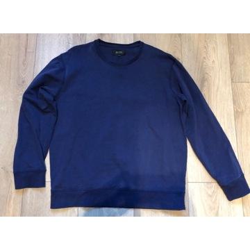 Bluza Bytom BH1-88-01A-S