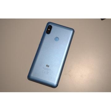 Telefon Xiaomi Redmi Note 5 4/64